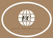 ESL Private Lessons in Seattle and Eastside