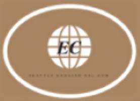 Seattle English ESL lessons Bellevue Redmond Kirkland Seattle SKYPE
